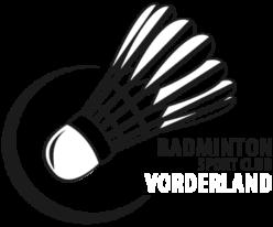 Badminton Sport Club Vorderland